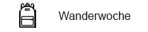 """Wanderwoche """"Rund um den Wilden Kaiser"""" (Oberaudorf)"""